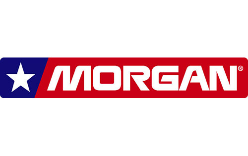 authorized dealer - repair facility for Morgan Corporation's truck body sales in Rhode Island