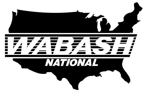 RI, MA eastern CT authorized dealer of new dry and refrigerated Wabash van bodies. trailer sales and repairs