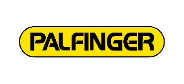 Palfinger Truck Products - New - Used - Repairs in Providence RI