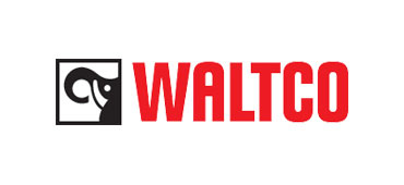 Waltco Truck Lift Gates - New - Used - Repairs in Providence RI